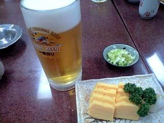 20120219三ちゃん食堂(その2)