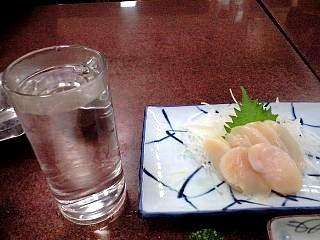 20120219三ちゃん食堂(その3)