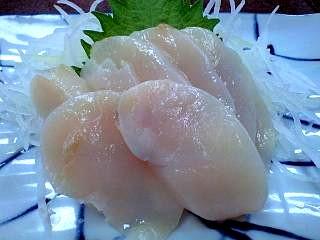 20120219三ちゃん食堂(その4)