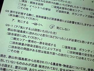 20120225福島催事(その3)