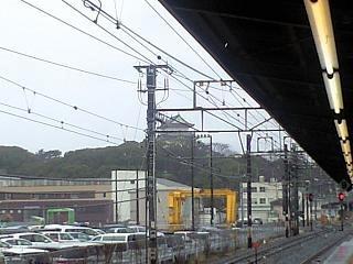 20120309湯河原駅