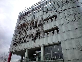 20120310墨田区総合体育館(その2)