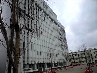 20120310墨田区総合体育館(その3)