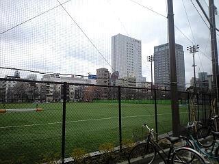 20120310墨田区総合体育館(その4)