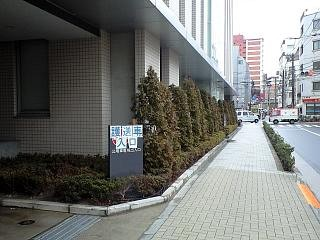 20120310錦糸町(その1)