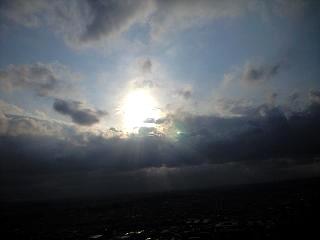 20120311風景(その1)
