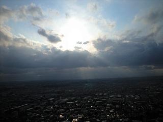 20120311風景(その2)