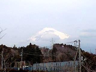 20120316富士山景色(その6)