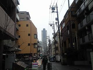 20120318新丸子(その1)