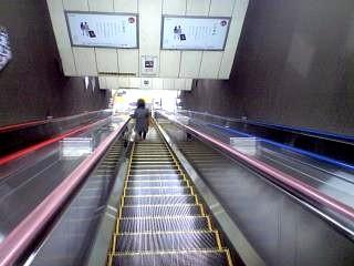 20120320新橋