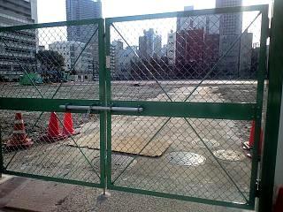 20120320芝浦界隈(その2)