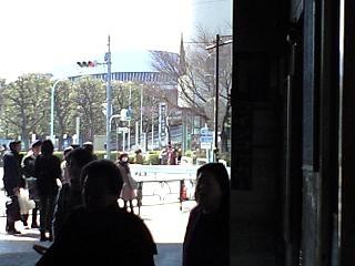 20120401新大久保(その1)