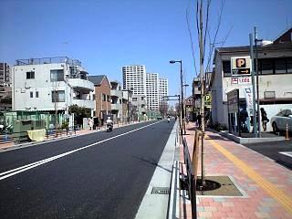 20120401新大久保(その2)
