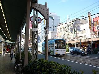 20080726阿倍野