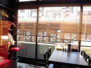 20080726麺屋7.5Hz道頓堀(その2)