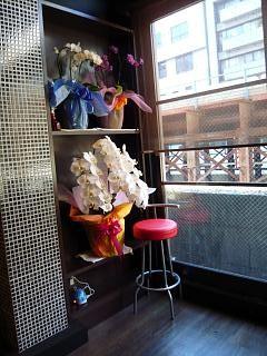 20080726麺屋7.5Hz道頓堀(その5)