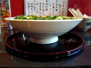 20080726麺屋7.5Hz道頓堀(その6)