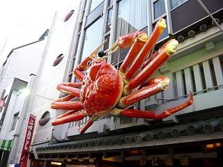 20080726麺屋7.5Hz道頓堀(その11)