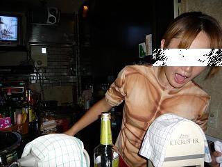 20080727ベスポジ(その7)