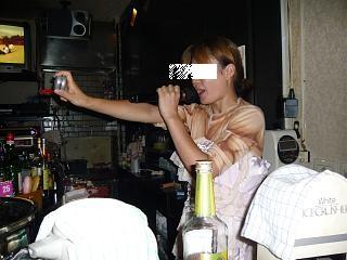 20080727ベスポジ(その10)