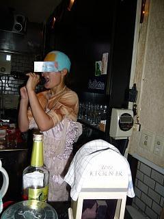 20080727ベスポジ(その16)
