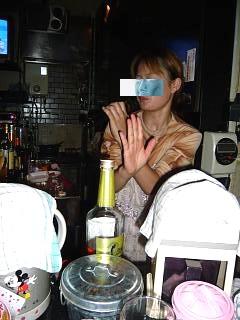 20080727ベスポジ(その17)