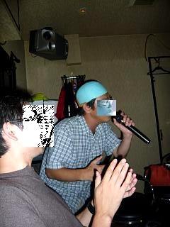 20080727ベスポジ(その21)