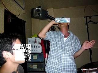 20080727ベスポジ(その22)