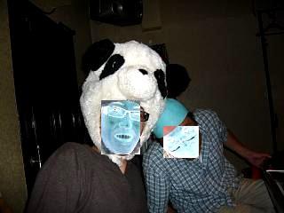 20080727ベスポジ(その23)