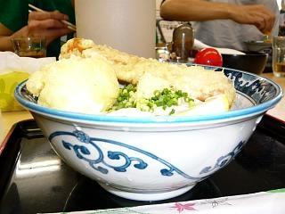 20080727釜たけ(その2)