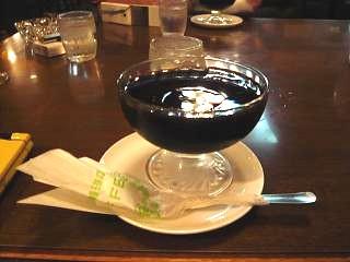 20080727丸福珈琲店(その1)