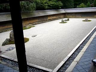 2007竜安寺(その1)