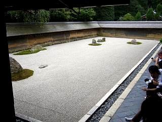 2007竜安寺(その2)