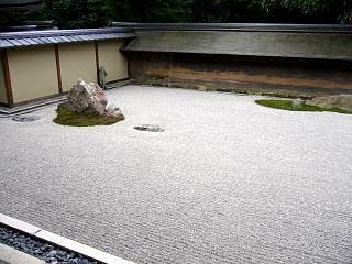 2007竜安寺(その4)