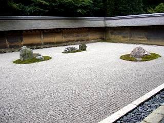 2007竜安寺(その5)