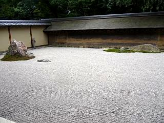 2007竜安寺(その6)