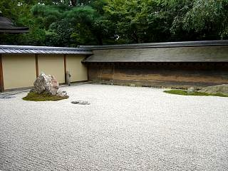 2007竜安寺(その7)