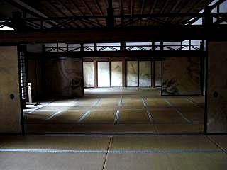 2007竜安寺(その13)