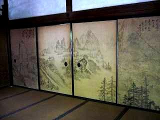 2007竜安寺(その14)