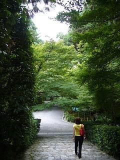 2007竜安寺(その17)