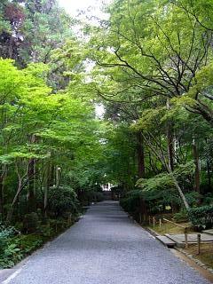 2007竜安寺(その18)