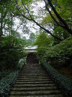 2007竜安寺(その19)