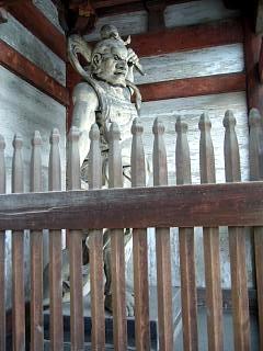 20070927仁和寺(その2)