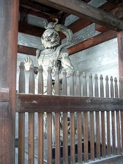 20070927仁和寺(その3)