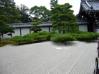 20070927仁和寺(その5)