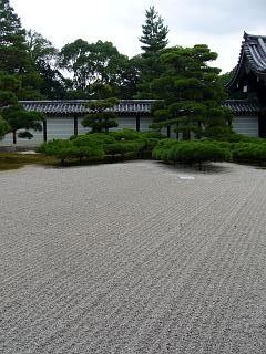 20070927仁和寺(その6)