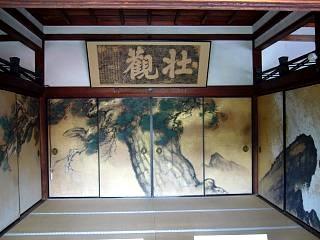 20070927仁和寺(その7)