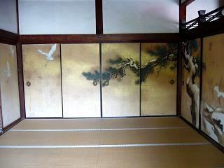 20070927仁和寺(その8)