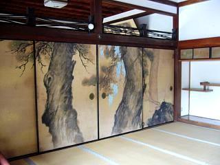 20070927仁和寺(その9)