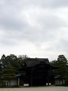 20070927仁和寺(その12)